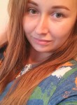 Darya Sergeevn, 27  , Alzamay