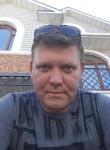 oleg, 46  , Zaraysk