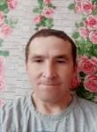 Aleksey, 29, Tuymazy
