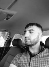 Ruslan , 27, Russia, Bobrov