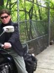 IGOR, 52  , Brooklyn
