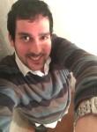 Sergio, 33  , Mataro