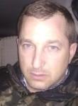 Kolya, 36, Odessa
