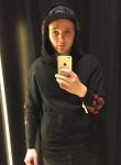 Artem , 27  , Slonim