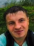 Sergey, 28  , Omsk