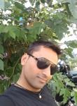 Veer, 28  , Bhopal