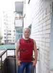 Vladimir, 51  , Chernihiv