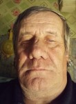 Viktor, 62  , Moscow