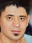 Ali, 40  , Bergedorf