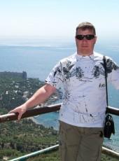 Andrey, 37, Ukraine, Kiev