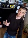 Андрей, 28 лет, Чебоксары
