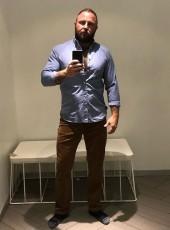Daniil, 34, Russia, Yekaterinburg