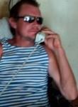 Nikolay, 40  , Bezhetsk