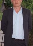 Vladimir, 42  , Kryve Ozero