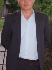 Vladimir, 42, Ukraine, Kryve Ozero