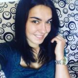 Наталка, 24  , Dzialoszyn