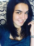Наталка, 22  , Dzialoszyn