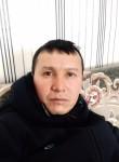 Marat, 44, Stepnogorsk