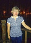 Elena, 51  , Kamensk-Uralskiy