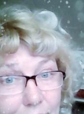 Marina, 32, Russia, Anopino