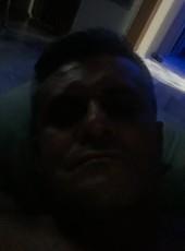Mehmet , 42, Turkey, Denizli