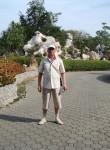 сергей, 55 лет, Арзамас