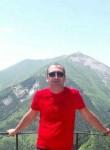 Beso Komladze, 43  , Tbilisi