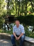 Aleksey, 43  , Kiev