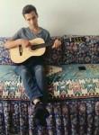 Emre Turgut , 18, Istanbul