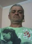 ВАНЯ, 53  , Svalyava