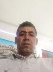 fatiha, 77, Morocco, Tan-Tan