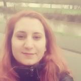 Nadya, 31  , Bischofsheim