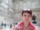 Lyudmila, 56 - Just Me Photography 2