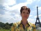 Lyudmila, 56 - Just Me Photography 1