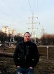 Pavel, 38  , Chekhov