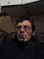 Sergey, 35, Russia, Leninsk-Kuznetsky