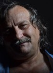 Sergey, 62  , Tver
