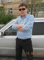 Mukhtar, 34, Kazakhstan, Astana