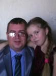 Aleksey, 42  , Zuhres