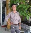 Nguyen Van út
