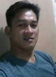 aquariousboy, 41, Mabalacat City