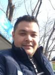 khabibullo, 36  , Tashkent