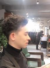 男孩儿, 25, China, Shenyang