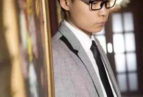 沐丞, 28 - Just Me