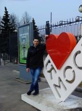 Denis, 34, Ukraine, Luhansk