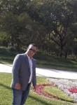 Abdessalem, 35  , Algiers