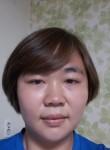 이애란, 31  , Gyeongsan-si