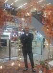 Rustam, 31, Zaporizhzhya