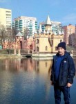 Andrey, 42, Sumy