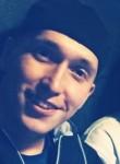 Danil, 24, Khanty-Mansiysk